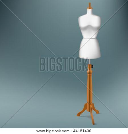 tailor dummy