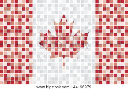 Happy Kanada Tag!