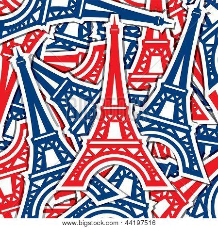 Feliz día de la Bastilla!