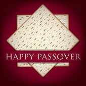stock photo of passover  - Bright  - JPG