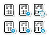 foto of gross  - Invoicing - JPG