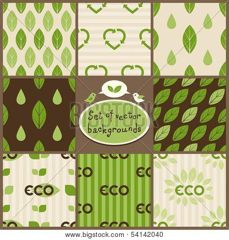 Eco Theme