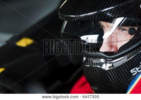 Nascar:  November 20 Ford 400