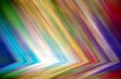 pic of diffusion  - Abstract illustration background texture of color gradient wall - JPG