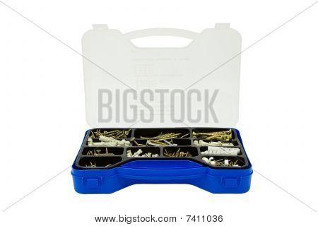 Tool Equipment