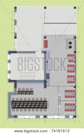 Plan Office