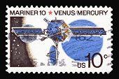 Mariner 1975