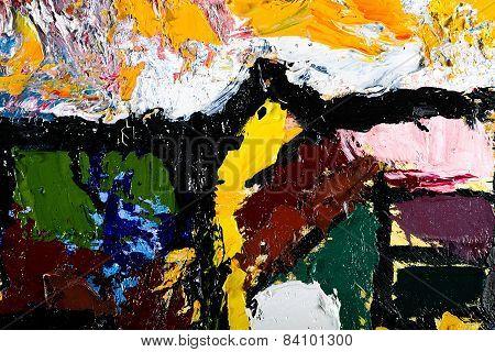 abstract wallpaper.