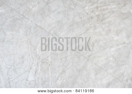 Grungy concrete wall as background texture.