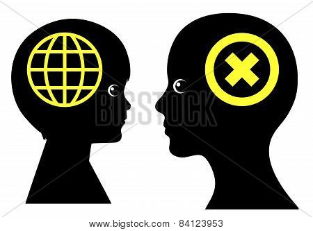 Generation Conflict