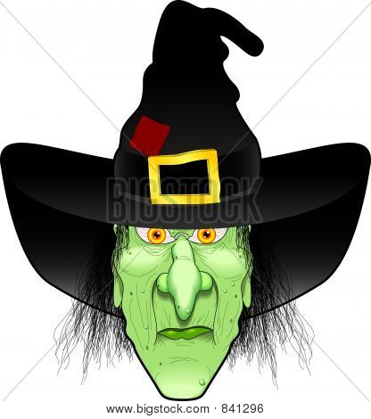 witch_face