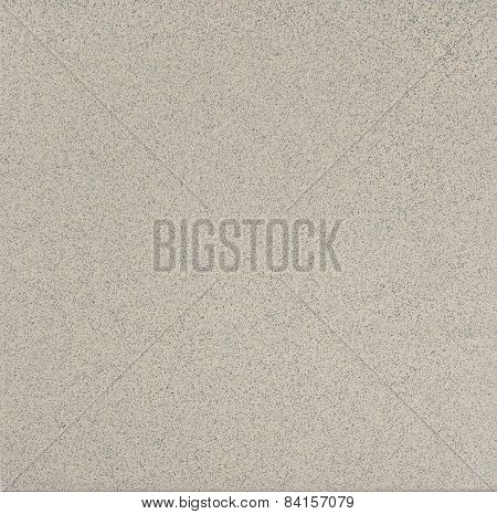Close Up Shot Of A Granite Tile Background