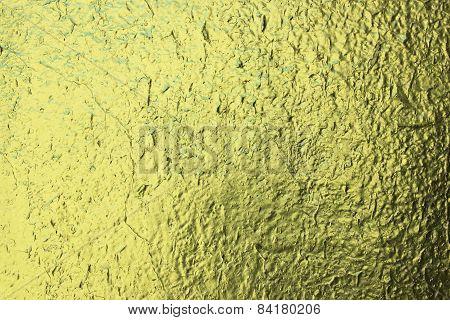 Decorative Wall Stucco