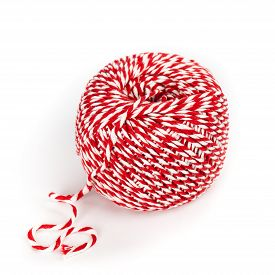 image of non-biodegradable  - Cotton Butcher - JPG