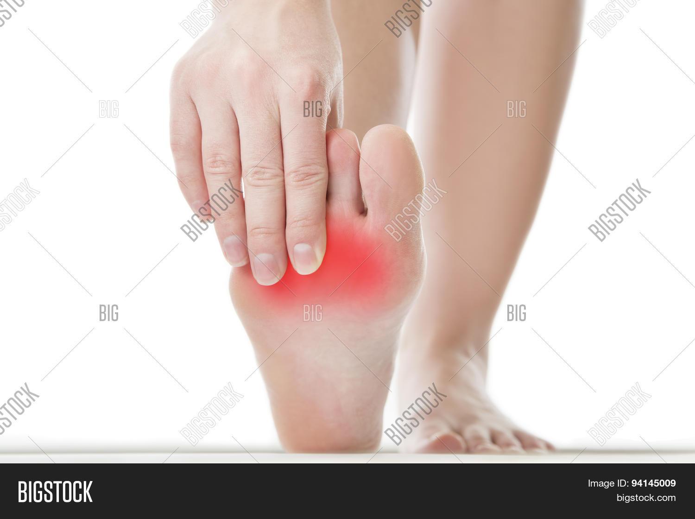 Как быстро вылечить артрит в домашних условиях
