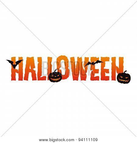 20 Halloween Logo Design Examples for Horror Identity