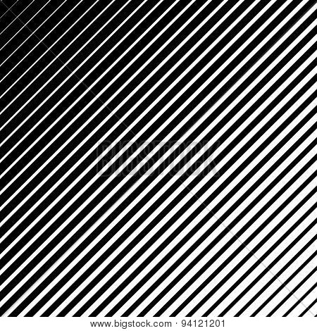 Lined Pattern. Lines Background. Oblique, Diagonal Lines Texture.