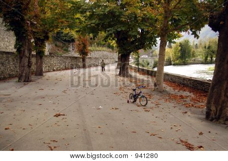 Garona 3