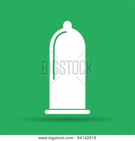 Condoms Icon