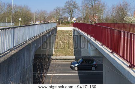 Douible Viaduct