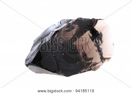 Obsidian Isolated