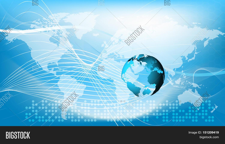 Sky Broadband & Fibre