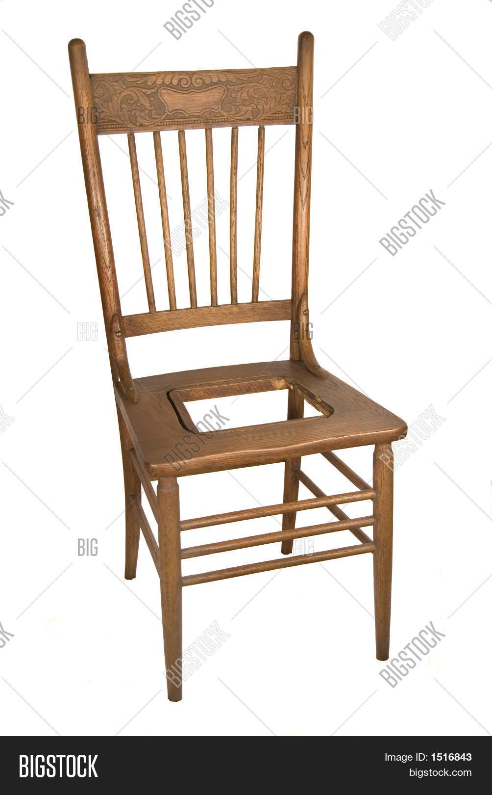 Antique Kitchen Chairs Wood Winda 7 Furniture