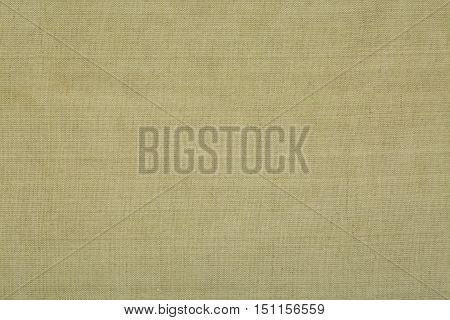 texture canvas, canvas background, fabric texture, fabric canvas, linen texture, linen canvas, canvas pattern, canvas photo, fabric material, canvas texture, fabric texture canvas