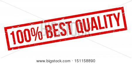 100 Percent Best Quality Rubber Stamp