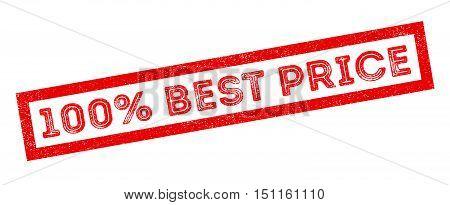 100 Percent Best Price Rubber Stamp