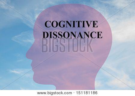 Cognitive Dissonance Concept