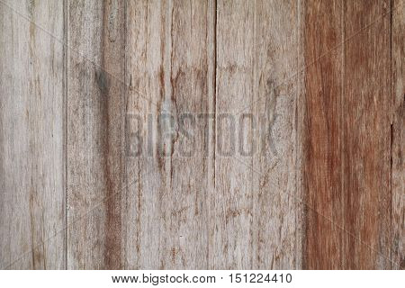 Wooden texture. copy space for background .