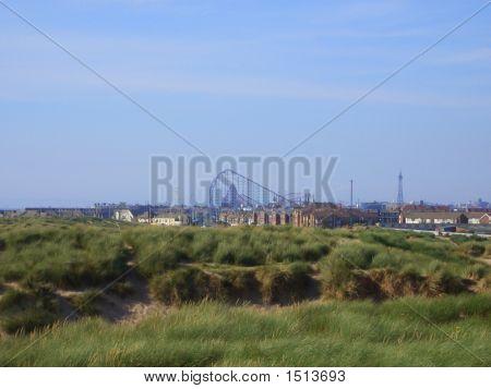 Blackpool 016