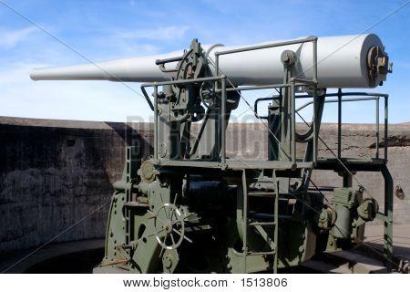Coastal Defense I