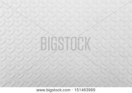 abstract white leather background dark color vignette center light spotlight space, vintage grunge background texture