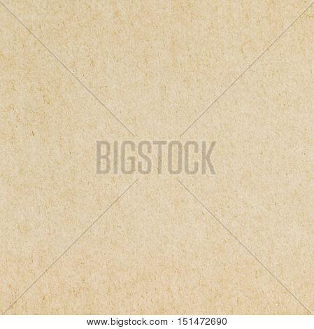 Old paper texture or Vintage paper background