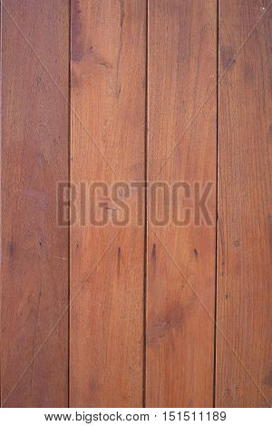 Wooden wall texture, wood background variation nature