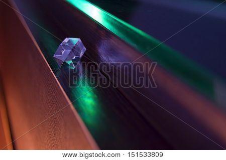 crystal quartz mineral crystal quartz mineral background, nature, jewel, gemstone
