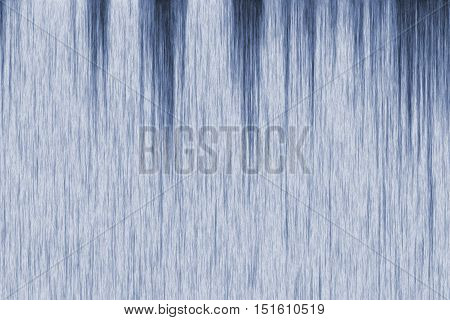 Abstract background, abstraction, abstract strip background, stripped background, blue abstract, blue background, template for text, grunge background, grungy