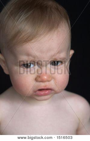 verschroben baby