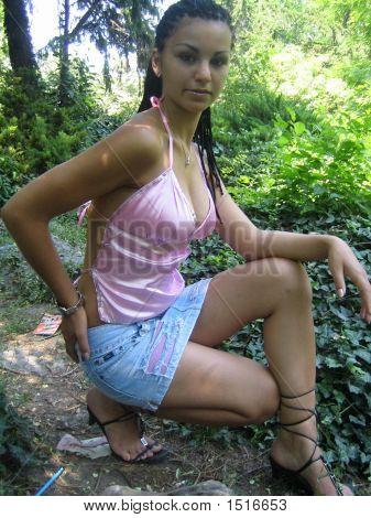 Sexygirl_093