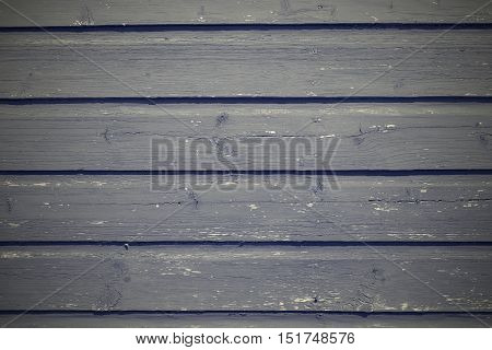 old wooden boards bright gray color texture and background