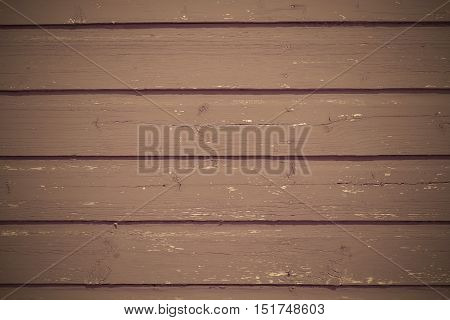 old wooden boards bright brown color texture and background