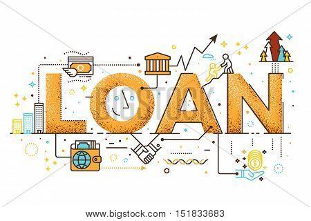 Personal Loan Illustration