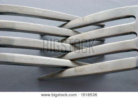 Fork Macro