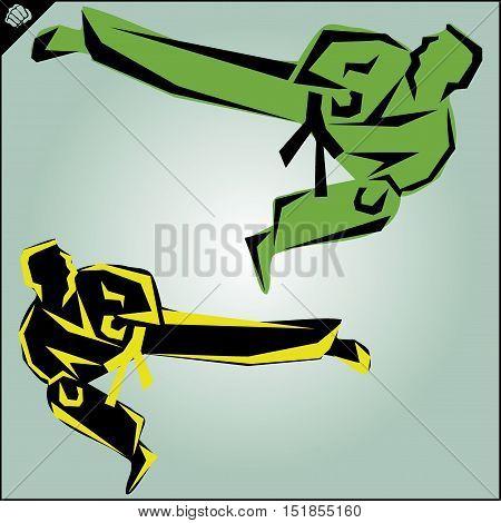 Ska_karate-0017.eps