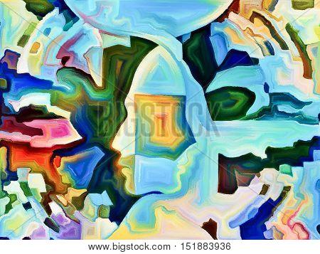 Advance Of Fragmentation