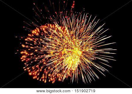 Amazing fireworks, fireworks, fireworks 2017, fireworks background, fireworks event, Fireworks Festival
