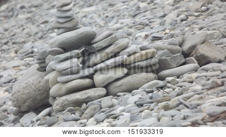 stone, background, texture black wall surface floor textured