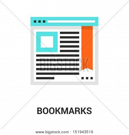 Modern flat line vector illustration icon design concept. Icon for mobile and web graphics. Flat line symbol, logo creative concept. Simple and clean flat line pictogram
